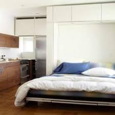 Space Saving Furniture Ikea Complement Bedroom Wall Bed Space Saving Furniture Fabulous Murphy
