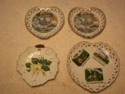 Decorative Hanging Plates Decorative Plates For Hanging Visualizeus