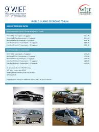 volvo email world islamic economic forum