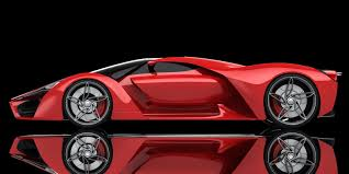 new koenigsegg concept ferrari concept car 2015 google search automotive concept