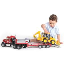 bruder fire truck bruder trucks the new tonka anandtech forums