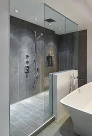 bathroom slate tile ideas slate modern luxury bathroom apinfectologia org