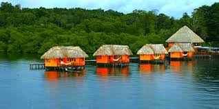 House Over Water World U0027s Best Overwater Bungalows Diaries Of Wanderlust