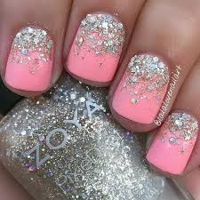 312 best nails images on pinterest pretty nails make up and