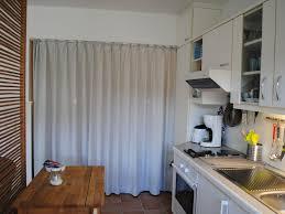 len fã r wohnzimmer len fã r wohnzimmer 28 images ferienzentrum soleval 034 fiegl