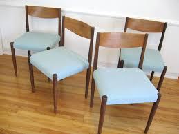 Modern Teak Wood Furniture 60s Style Furniture Zamp Co