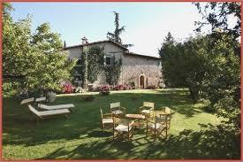 chambre d hote en italie chambre d hote lac de garde italie validcc org