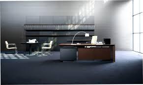 Modern Minimalist Computer Desk Office Design Modern Minimalist Computer Desks Furniture For