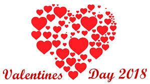 valentine s best interesting special short happy valentines day wishes and