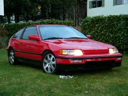 127 best the honda crx images on pinterest honda crx search