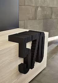 Exhibition Reception Desk 128 Best Exhibition Images On Pinterest Exhibit Design