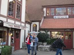 solvang u2013 a little danish in california into the world