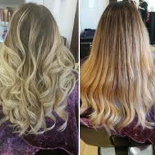 hair body wave pictures before and after body wave perm before and after for current comeliness elipso salon
