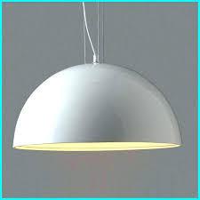 Mini Pendant Light Kit Drum Pendant Lighting Lowes Mini Pendant Lighting Light Kit Cord