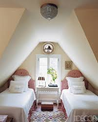 Bedrooms With Dormers Home Improvement