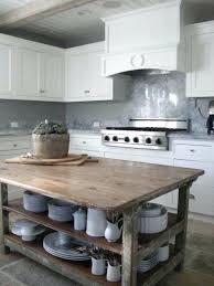 evier retro cuisine evier retro cuisine evier rtro vague en zinc vue latrale with evier