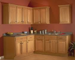 Timberlake Kitchen Cabinets Cabinetry Derry Nh Cabinets Malden Ma North Shore Ma