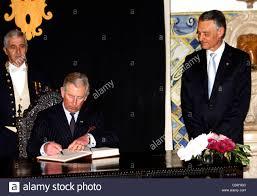 mar 28 2011 lisbon portugal prince charles the prince of