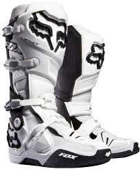 kids motorbike boots sandi pointe u2013 virtual library of collections