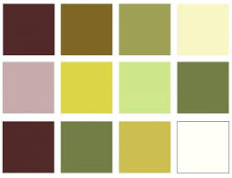 what color matches green what colours matches green color colours to match lime green dress