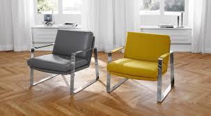 sessel klein wohnzimmer sessel modern poipuview com
