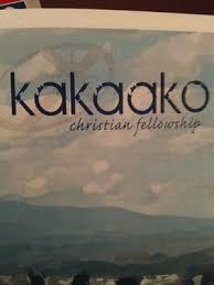 Ako Help Desk Contact Number Kaka U0027ako Christian Fellowship 705 S King St Honolulu Hi