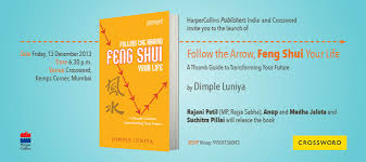 feng shui guide follow the arrow feng shui your life u0027 u2013 orient publication