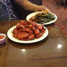 Buffet King Prices by Buffet King 45 Photos U0026 28 Reviews Chinese 3366 John Knox Dr