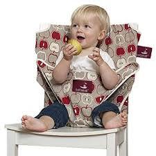 siege nomade bébé chaise nomade bebe comparer 61 offres