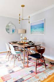 32 More Stunning Scandinavian Dining Rooms 12 Swoonworthy Dining Rooms You U0027ll Love