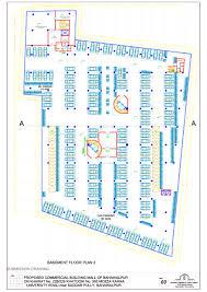 floor plan of commercial building floor plan