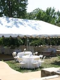 tent rental st louis world s fair pavilion wedding st louis mo weinhardt party