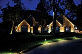 Landscape Lighting Companies Landscape Lighting Companies Houston Archives Christophersherwin