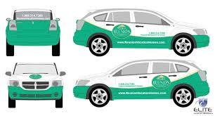 reunion vehicle wrap template jpg 960 517 be vehicle wraps