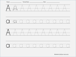 printable alphabet tracing letters free alphabet tracing worksheet careless me