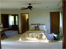 beautiful makeover my bedroom inspirational bedroom ideas