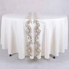 fabric for table runners wedding 16 best chairs images on pinterest door knobs armoire and cabinet