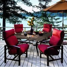 Tropitone Patio Furniture Family Leisure - Tropitone outdoor furniture