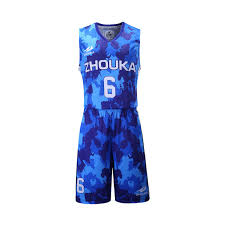 design jersey basketball online womens oem basketball uniform sets custom any logo color number