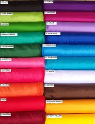 Uganda Flag Colours 3 X 5m Bali Flags For Wedding Or Event Choose Colours Ebay