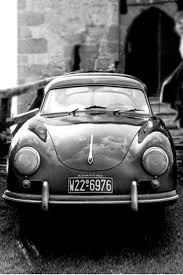 first porsche 356 120 best porsche 356 images on pinterest porsche 356 car and