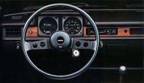 mazda 323 1978 mazda 323 car interiors pinterest mazda car interiors