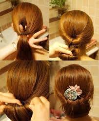 hair steila simpl is pakistan top quick easy hairstyles for summer easy up do hair styles 2013