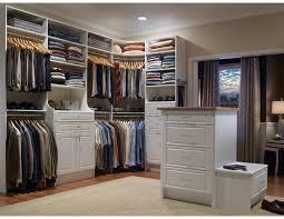 closet broom closet cabinet home depot menards closet