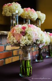 wedding bouquets vickies flowers brighton colorado florist