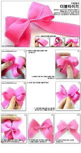 493 best a hair bow bows u0026 clips images on pinterest