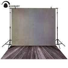 Grey Walls Wood Floor by Online Get Cheap Grey Wood Flooring Aliexpress Com Alibaba Group