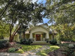 wilmington real estate wilmington nc homes for sale zillow
