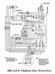 home wiring for dummies wiring schematics and wiring diagrams