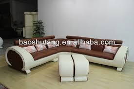 Latest Home Interior Designs by Interesting Sofa Set Design In India Also Latest Home Interior